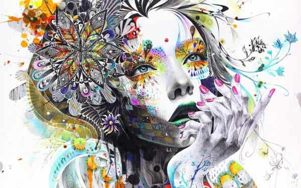 感情が創造性に与える影響