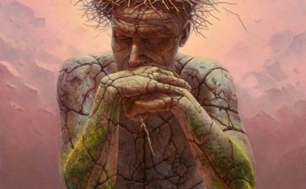 アリストテレスに学ぶ利己主義と自己愛