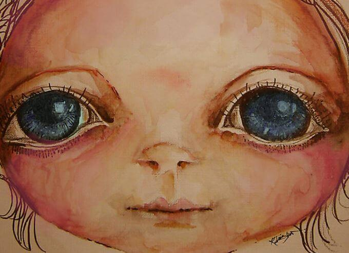 ojos-de-niño-karin-taylor