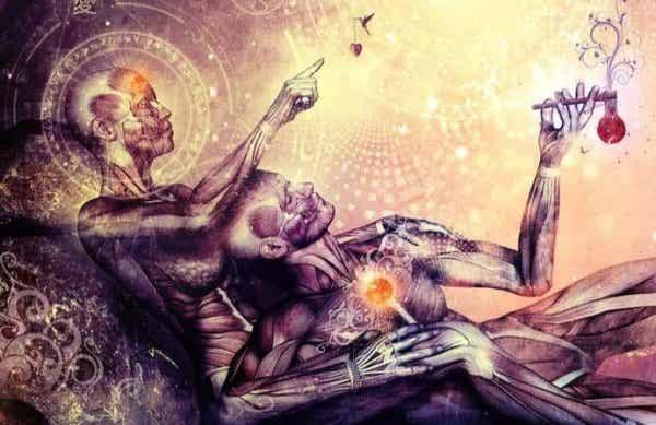 愛は自尊心を高めるもの