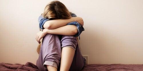 鬱に対する行動主義的アプローチ