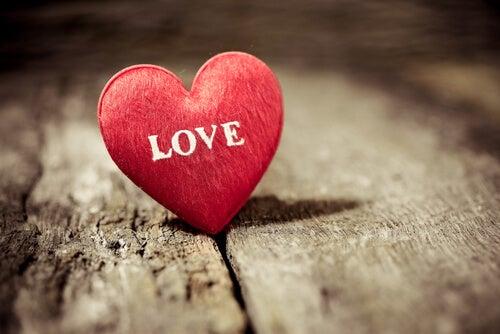 脳科学的な愛の仕組み