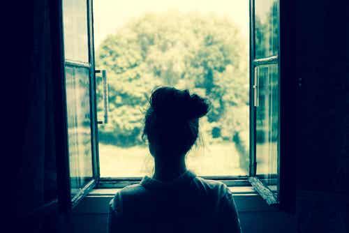 記憶は経験を消化すること