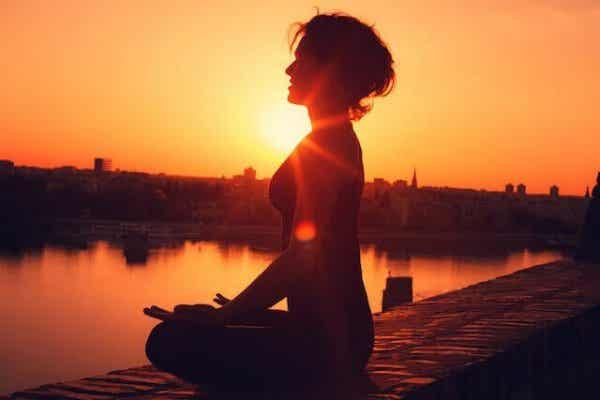 超越瞑想は効果があるのか?