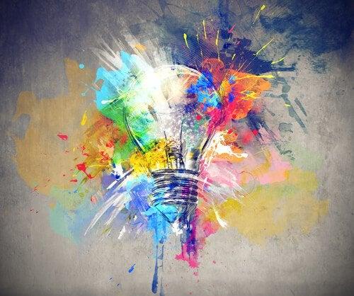豊かな心を育む創造性