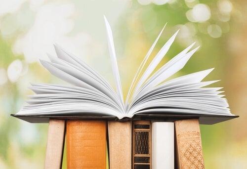 人の考え方を変える革新的な本3選