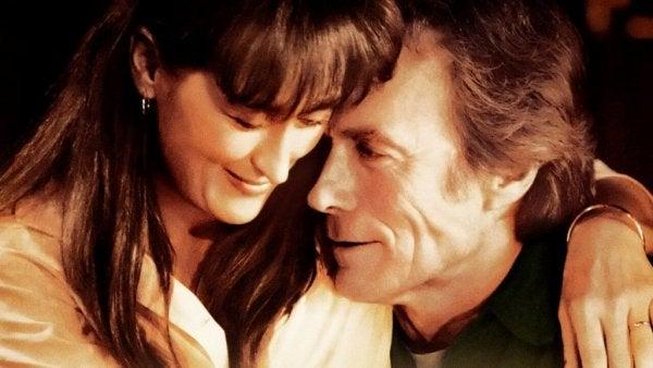 愛とノスタルジーを感じる映画3選