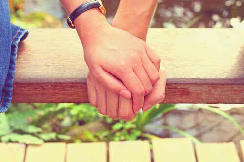 変化に満ちた世界での変わらない友情