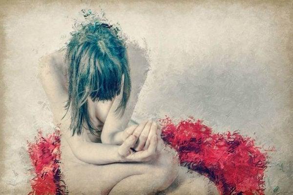 うつ病を予防する3つの習慣