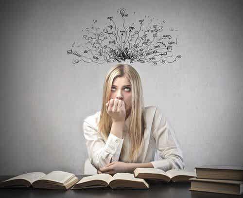 誤った思考への対処の仕方