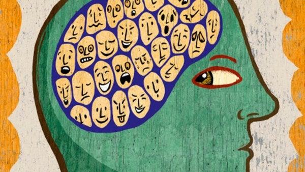 カルチュラル・インテリジェンス:異文化と接する