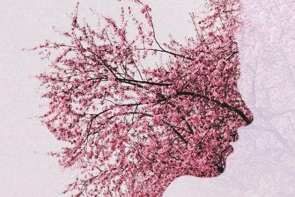 アルツハイマー病:脳に何が起きるのか