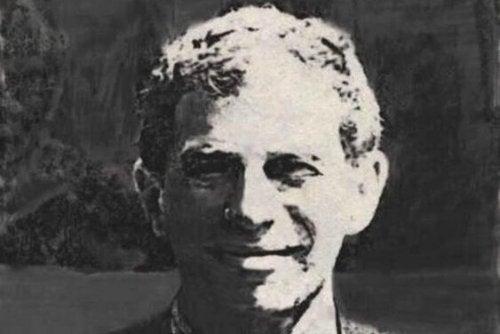 ウィリアム・ジェームス・サイディス2