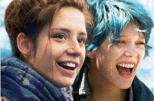 アデルとエマ