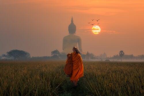 「毒矢のたとえ」仏教の寓話から考える