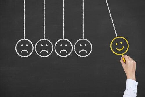 臨床心理士の診察を最大限にいかすアイディア