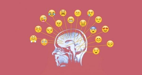 感情を乗り越える為のベストな方法を学ぼう
