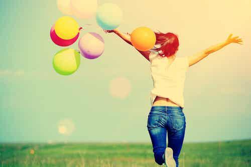 幸せはあなたの望む場所にある