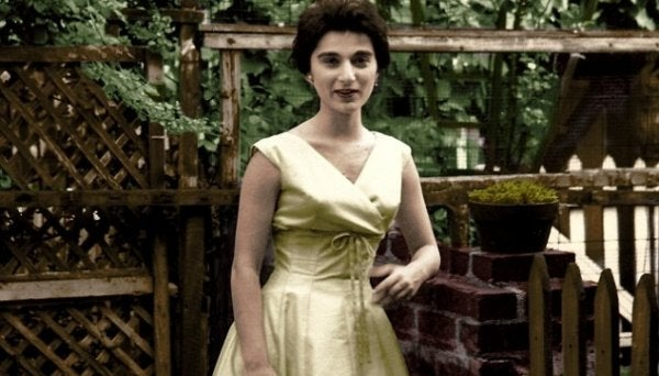 キティ・ジェノヴィーズ事件:誰にも助けてもらえなかった女性
