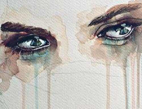 人を失った後、悲しみが傷を癒すのにどう役立つか