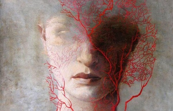 感情的虐待は魂を傷つける