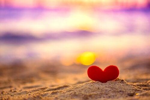 「愛してる」を伝える方法は無限にある