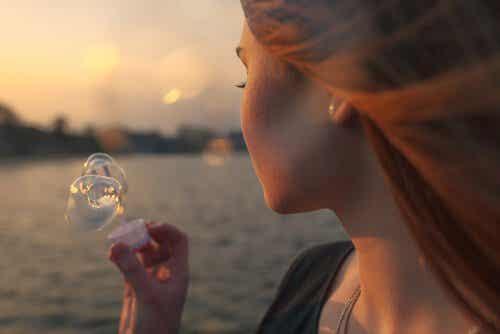 元恋人が恋しくても、よりを戻したいわけではない