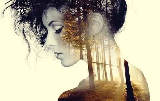 30分の沈黙と孤独の効果