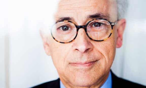 アントニオ・ダマシオ:感情の神経学者