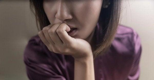 ニーズを知ることは不安を解消する最も優れた方法