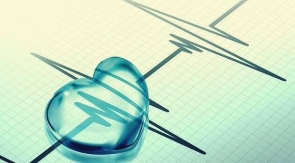 感情と高血圧:思わぬ関連性