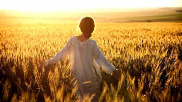 5つのうつ病の自然療法