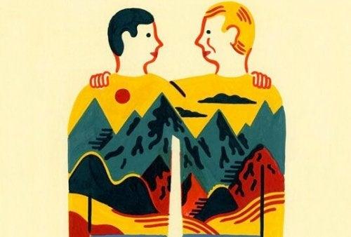 人間関係を改善するコツ7