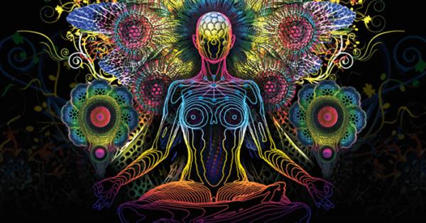 試してみるべき5つの瞑想マントラ