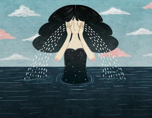 悲しみを乗り越えるための質問11