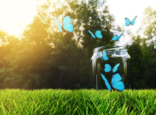 幸せボトル:方法とメリット