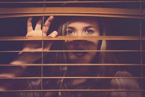 学習性無力感:希望のない深い穴
