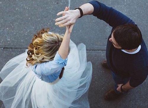 ダンスの5つの心理的メリット
