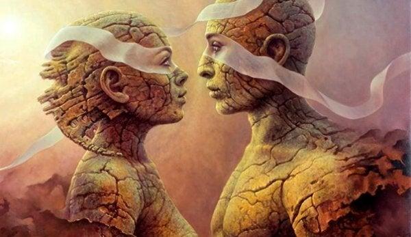 ミラーニューロンと共感力:繋がるメカニズムの不思議