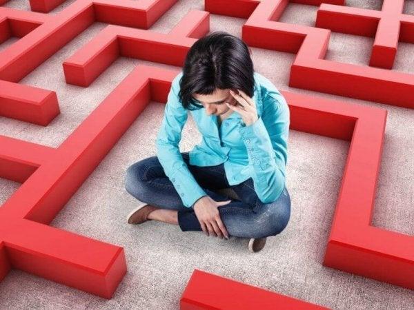 アドレナリンと慢性ストレス