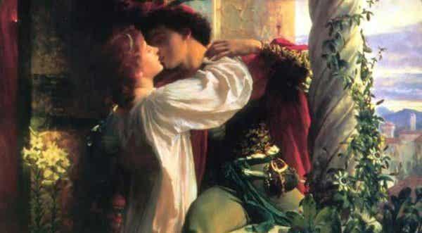 誇張ロマンチシズムは不幸になる?