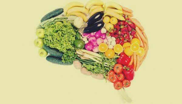 健康的な脳のための7つのビタミン