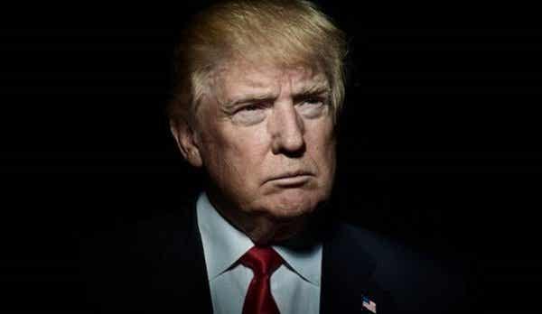 心理学で見るドナルド・トランプ大統領の性格