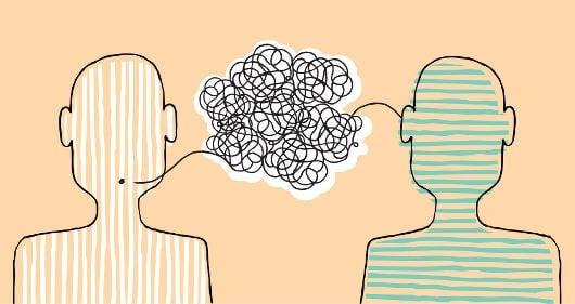 言語と思考