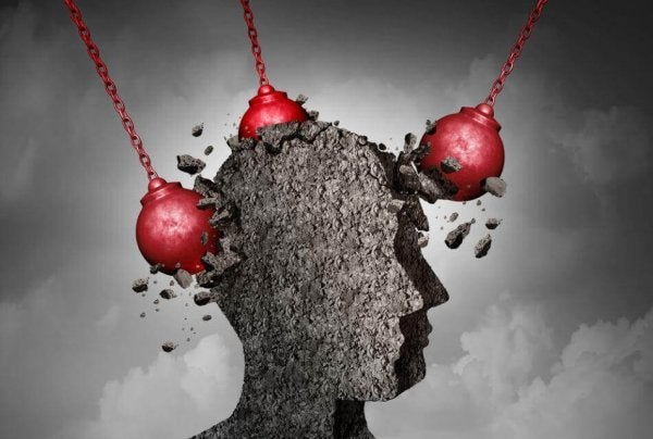 うつ病治療に関する3つの誤解