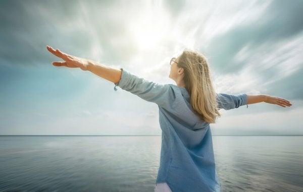 夢を叶えるための5つの習慣