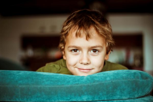 子育ての為の3つの行動テクニック