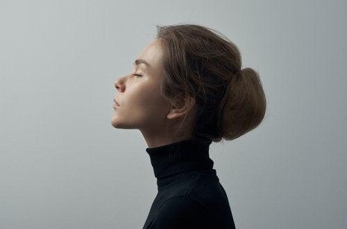 高い知性とうつ病:奇妙な関係性