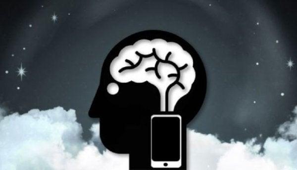 脳へ及ぼす、電子機器の影響