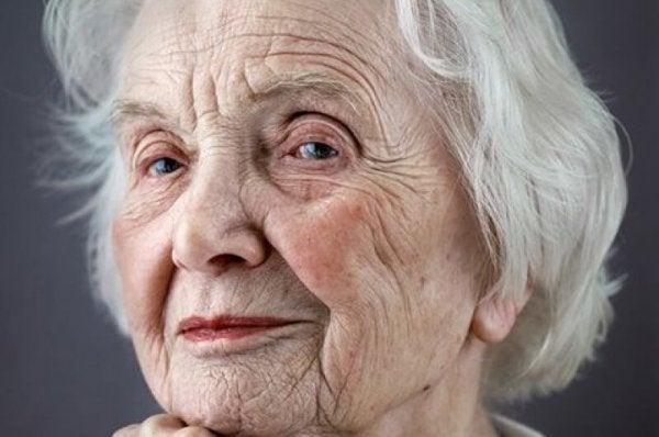 高齢者を尊重する5つの方法